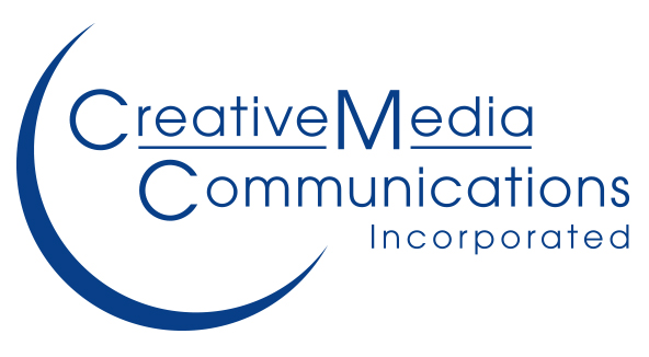 Creative Media Communications